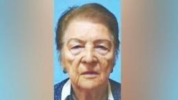ВМоскве ушла изжизни 105-летняя ветеран Татьяна Терехова