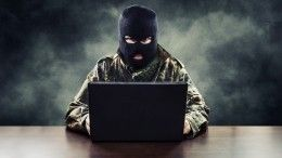 ВМВД РФзаявили оросте террористических преступлений натреть в2020 году