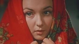 Уже недевицы: Как изменились красавицы изсоветских фильмов-сказок?