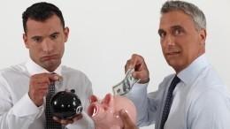 «Ген бедности»— эзотерик объяснила, почему невсе люди способны разбогатеть