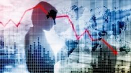 Путин заявил осохранении нестабильности вэкономике из-за пандемии