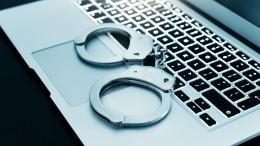 Прокуратура Москвы выявила пять сайтов спризывами кмассовым беспорядкам