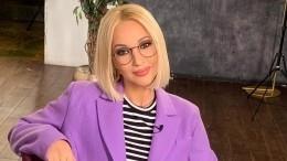 Травматолог рассказал опоследствиях перелома крестца для Леры Кудрявцевой
