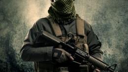 Группировка ИГ* взяла насебя ответственность затеракты вБагдаде