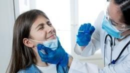 Проще простого: как вразы снизить риск инфицирования COVID-19