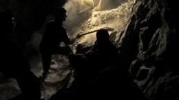 Пофакту гибели горняков наугольной шахте вКузбассе возбуждено уголовное дело