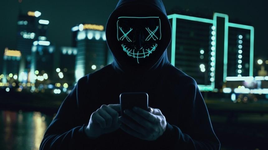 Центробанк предупредил отелефонном мошенничестве под видом правоохранителей