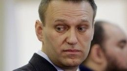 Дмитрий Песков назвал «клюквой» новое «расследование» Навального