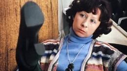 «Надо брать»: Какую обувь носили героини советских фильмов?