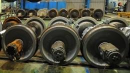 Обнаружен склад спохищенным вагонным оборудованием насумму более 5 миллионов рублей
