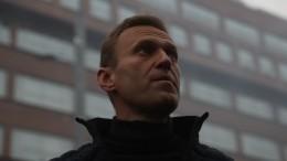 МВД проверит глав штабов Навального из-за организации провокаций