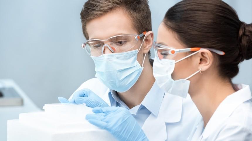 Какая болезнь делает человека уязвимым перед COVID-19? —ответ ученых