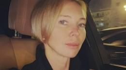 Татьяна Тарасова объяснила уход Тотьмяниной из«Ледникового периода»