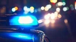Четыре человека погибли встрашном ДТП вАрхангельской области