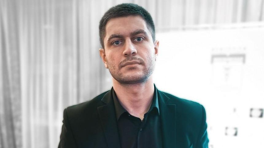 Цискаридзе заявил, что приходится родственником экс-бойфренду Бузовой