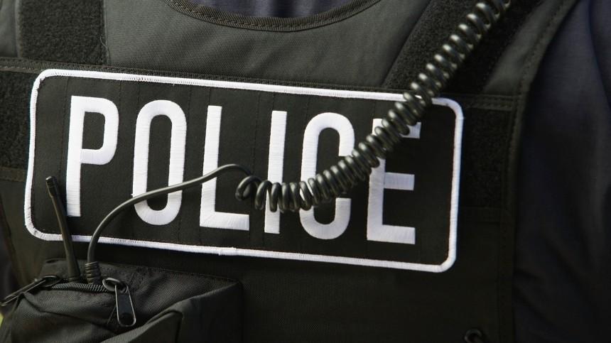 Пять человек погибли врезультате стрельбы вамериканском Индианаполисе