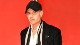 «Его больше нет»: умер звездный стилист Александр Шевчук, работавший сПугачевой