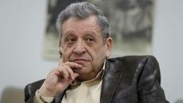 Грачевский при жизни непозволил дочери стать директором «Ералаша»