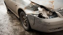 Новые штрафы вКоАП могут стать неприятным сюрпризом для автомобилистов