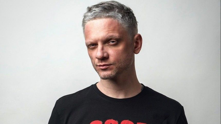Директор Александра Шаляпина заявила, что артист долго боролся сдепрессией