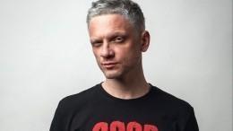«Провалился вдепрессию»: директор Шаляпина опоследних месяцах его жизни