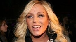 Актриса, сыгравшая Началову, рассказала почему непосещает могилу звезды