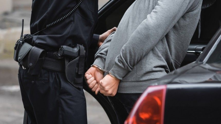Напавший нароссиян сножом вСтамбуле задержан
