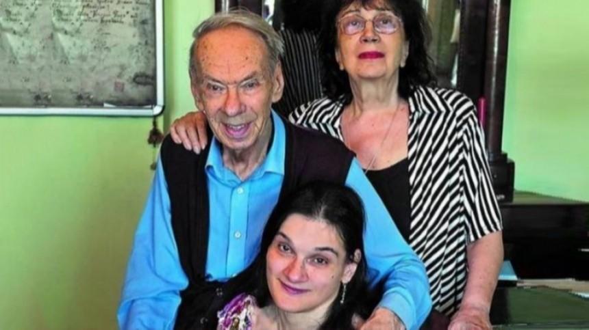Суд арестовал недвижимость семьи Баталова врамках дела омошенничестве