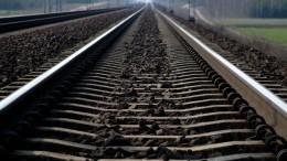 Россия, Армения иАзербайджан обсудят транспортные проблемы Южного Кавказа
