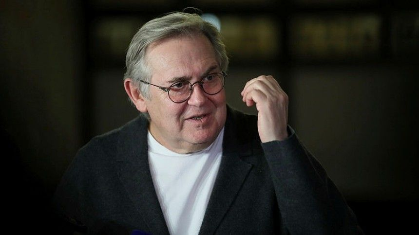 Юрий Стоянов рассказал, почему уего дочери нет женихов