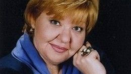«Родители запретили ейстать артисткой»: история жизни Ирины Токарчук