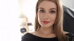 Раненная вСтамбуле россиянка была моделью плюс сайз