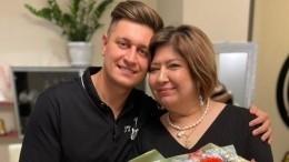 «Это невыносимо»: мать Давы пожаловалась натравлю брошенного Бузовой сына