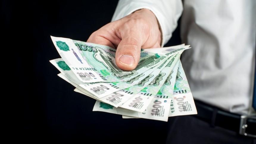 Госдума одобрила впервом чтении закон опрямых выплатах побольничному