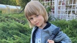 Сыну Плющенко иРудковской повторно проведут экспертизу насиндром Аспергера