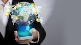 Эксперт рассказал, как отследить любой телефон без геолокации