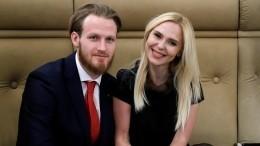 «Обвинила Ваню вфинансовых махинациях»: Пелагея ищет миллионы бывшего мужа