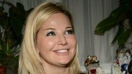 Мария Максакова заявила онамерении переехать вСША