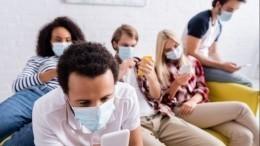 AstraZeneca признала срыв сроков впоставках вакцины