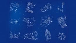 Астролог рассказала, какие черты характера присущи разным знакам зодиака