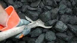Экологии ради: вРоссии намерены поменять правила перевалки угля впортах