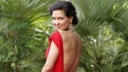 Тест для женщин: Накакую российскую знаменитость выпохожи?