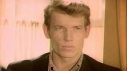 «Вечный зов» Юрия Лахина: чем запомнился сгоревший отCOVID-19 актер