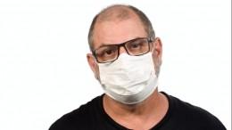 Стало известно, почему мужчины умирают откоронавируса чаще женщин