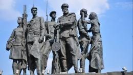 «Одноклассники» выпустили ролик, посвященный Дню снятия блокады Ленинграда