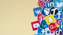 Соцсети оштрафуют заотказ удалить призывы кдетям участвовать вмассовых акциях
