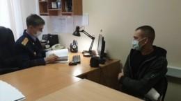 Сын вице-губернатора Брянской области получил шесть лет колонии засмертельное ДТП