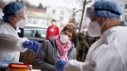 «Вдесятки раз хуже»: Гейтс рассказал, какой будет следующая пандемия