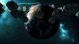Берегите нервы иденьги: астролог объяснила последствия сближения трех астероидов сЗемлей