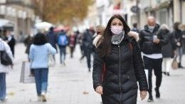 Вирусолог спрогнозировал скорое окончание пандемии коронавируса
